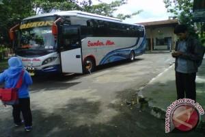 Lebaran 2016 - Perusahaan bus tambah tiga armada layani pemudik