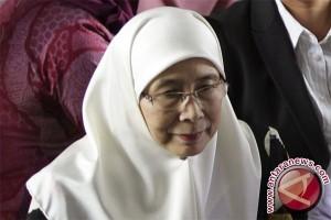 Tokoh oposisi desak PM Malaysia mundur terkait dana 1MDB