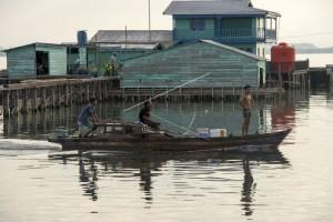 KKP kirim banyak nelayan berdayakan potensi Natuna