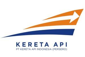 KAI : jalur rel kereta bandara selesai 2019