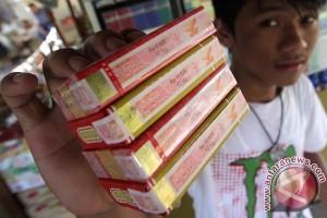 YKI : kenaikan harga rokok perlu disertai edukasi