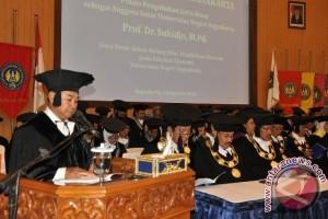 Pakar: pendidikan kewirausahaan perlu ditumbuhkembangkan