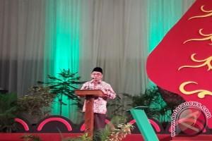 Mendikbud ajak Nasyiatul Aisyiyah ikut memajukan kualitas pendidikan