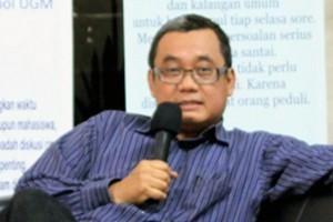 Pemerintah diminta optimalkan potensi ekonomi SDM
