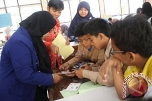Usaid Prioritas latih dosen-guru berkolaborasi bimbing mahasiswa