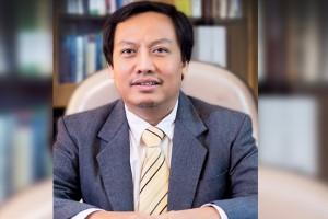 UGM: tiga langkah reformasi pelayanan publik pemerintah