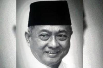 (Obituari) - Maftuh sebagai Diplomat dan Marbot Masjid