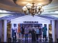 Jogja Fashion Parade - Culture In Harmony