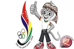 Bonus atlet Paralimpiade Yogyakarta masih tanda tanya