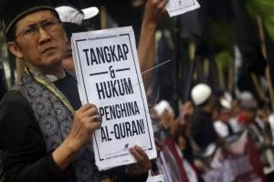PAN: Amien hadiri demo tidak bermuatan politis