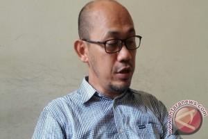 Peneliti: Jokowi-JK harus tingkatkan kesejahteraan petani