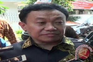 KIP Plus mulai dibagikan di Yogyakarta