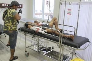 Empat bandar narkoba tewas saat penggrebekan BNN