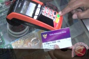 Pendistribusian KIP Plus Yogyakarta ditargetkan selesai November