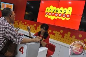 Indosat nilai OIS tak langgar persaingan usaha