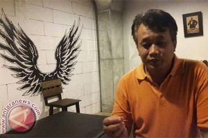 Hipmi: lomba souvenir tingkatkan ekonomi daerah