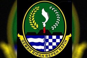 """Akademisi: orang Sunda jangan """"bersembunyi"""""""