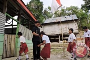 Pemkab Gunung Kidul kekurangan 800 guru SD