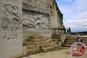 DIY gencarkan promosi destinasi wisata baru