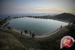 Gunung Kidul mengembangkan pariwisata berbasis masyarakat