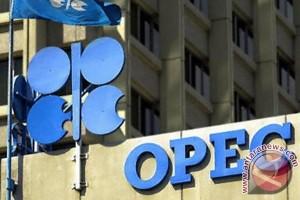 Pasar minyak kuat memungkinkan peningkatan produksi