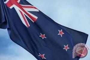 Perdana Menteri Selandia Baru umumkan pengunduran diri mendadak