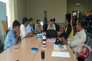 BPBD DIY terjunkan tim khusus ke Aceh