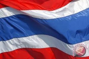 "BBC terancam hukuman akibat ""menghina"" Raja Thailand"