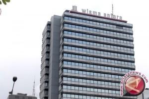 79 tahun Kantor Berita ANTARA