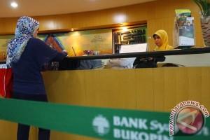 ISEFID nilai industri perbankan syariah membaik 2017