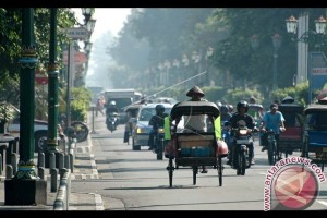 Kemenpar dukung percepatan pengembangan wisata kuliner Yogyakarta