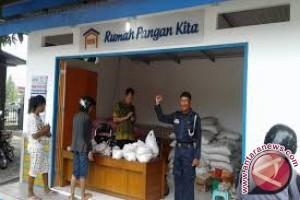 Yogyakarta salurkan BNPT Maret-April pekan depan
