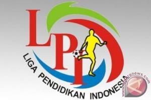 Sepak Bola - Kulon Progo selenggarakan Liga Pendidikan Indonesia