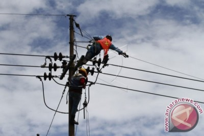 Jonan tegaskan April-Juni listrik dan BBM tidak naik