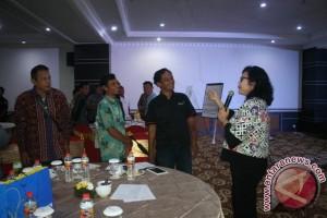 BCA berupaya tumbuhkembangkan potensi pariwisata Yogyakarta
