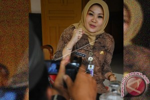 KPK periksa Wakil Bupati Klaten