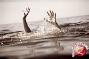 Korban tengelam di Temanggung ditemukan di Jepara