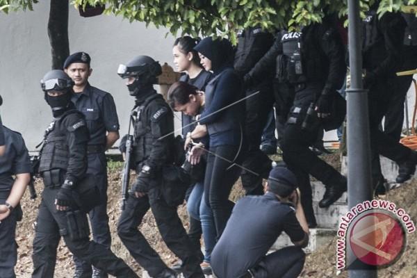 Jaksa Indonesia akan hadir sidang Siti Aisyah