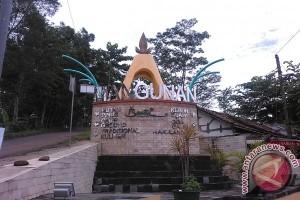 Pokdarwis Mangunan Bantul tawarkan paket jelajah wisata