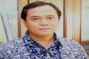 Masyarakat akademik diharapkan berperan aktif bantu Rohingya
