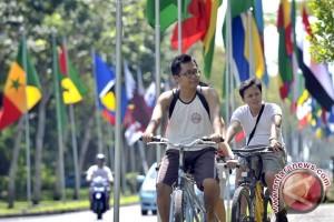 Jepang tidak ingin ketinggalan dari Indonesia