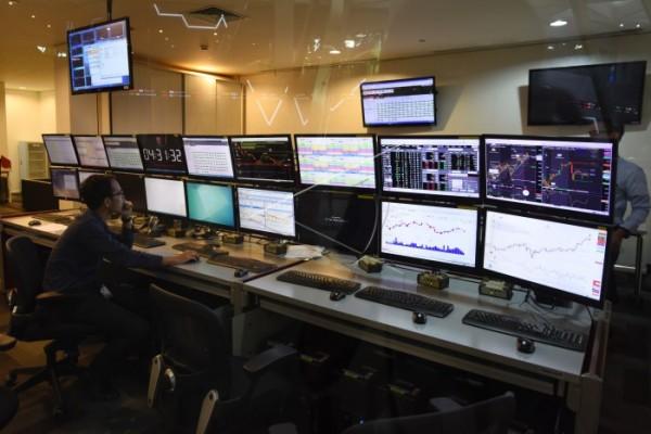 Pemerintah perlu bangun sistim tangkal serangan siber