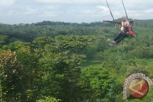 Pemkab Kulon Progo wacanakan buka satgas kebersihan objek wisata