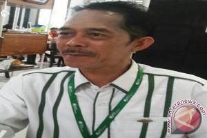 BPJS Ketenagakerjaan Yogyakarta bayarkan santunan Rp81 miliar