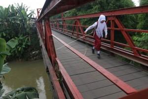 Yogyakarta akan terapkan kebijakan 5 hari sekolah