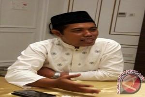 JNE Yogyakarta-BNNP DIY antisipasi peredaran narkoba