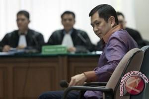 Kejagung tegaskan SPDP nyatakan Hary Tanoe tersangka