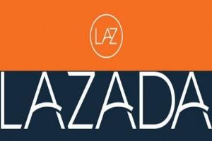 Lazada raih pertumbuhan signifikan pada Ramadhan 2017