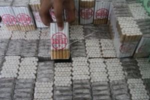 WHO: Pajak produk tembakau perlu dinaikkan