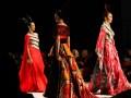 The 12th Jogja Fashion Week